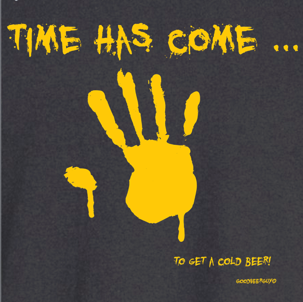 Time-has-come