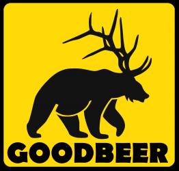 GoodBeer®