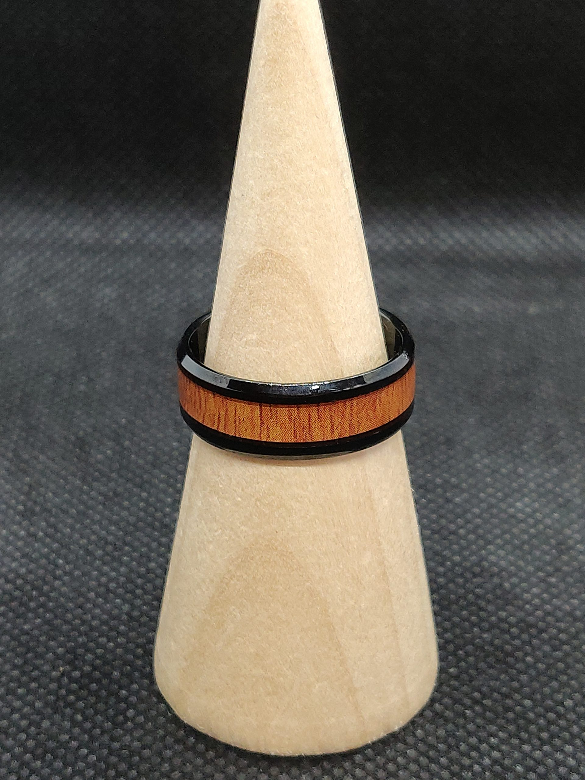 black-steel-and-wood-ring