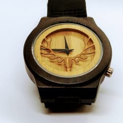 antlers-watch-wood