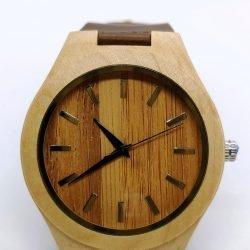 buizerd-houten-horloge