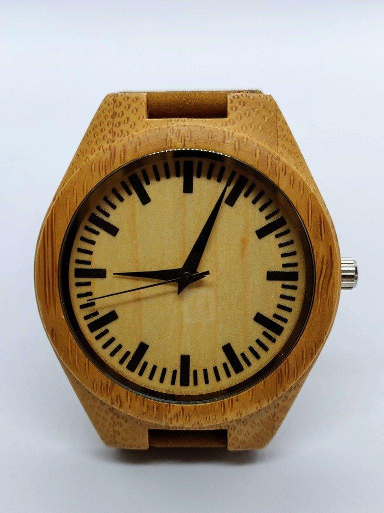 hawk-bamboo-timepiece