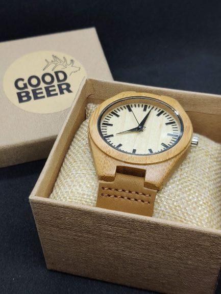 Houten-horloge-goodbeer-havik