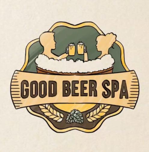 Good Beer Spa
