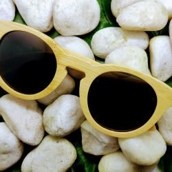 bamboo-wooden-sunglasses-round